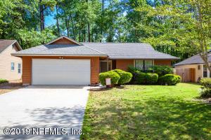Photo of 11561 St Josephs Rd, Jacksonville, Fl 32223 - MLS# 991529