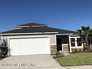 Photo of 1513 Liberty Day Ct, Jacksonville, Fl 32221 - MLS# 991532