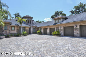 Photo of 4710 State Rd 13, St Johns, Fl 32259 - MLS# 991845