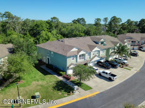 Photo of 13856 Herons Landing Way, 11-12, Jacksonville, Fl 32224 - MLS# 991579