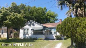 Photo of 1828 Arcadia Pl, Jacksonville, Fl 32207 - MLS# 990867
