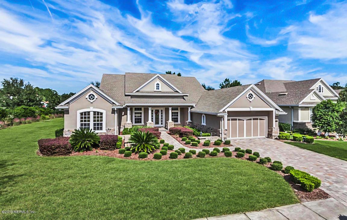 100 LA MESA, ST AUGUSTINE, FLORIDA 32095, 5 Bedrooms Bedrooms, ,4 BathroomsBathrooms,Residential - single family,For sale,LA MESA,991585
