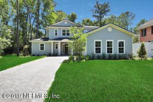 Photo of 1032 Oriental Gardens Rd, Jacksonville, Fl 32207 - MLS# 933270