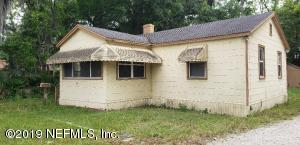 Photo of 3837 St Augustine Rd, Jacksonville, Fl 32207 - MLS# 991646