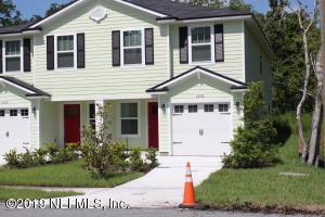 Photo of 2832 Shangri La Dr, Jacksonville, Fl 32233 - MLS# 991665