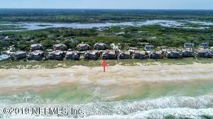 Photo of 159 Sea Hammock Way, Ponte Vedra Beach, Fl 32082 - MLS# 992318