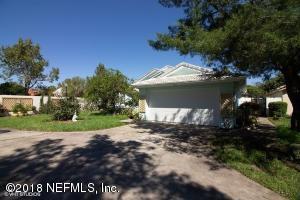 Photo of 4055 Mizner Ct, Jacksonville, Fl 32217 - MLS# 991765