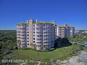 Photo of 706 Ocean Club Dr, Fernandina Beach, Fl 32034 - MLS# 991800