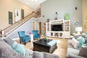 Photo of 12659 Julington Oaks Dr, Jacksonville, Fl 32223 - MLS# 990950