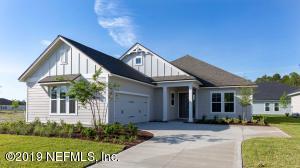 Photo of 121 Pine Manor Dr, Ponte Vedra, Fl 32081 - MLS# 964375