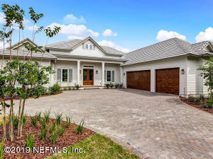Photo of 14333 Cottage Lake Rd, Jacksonville, Fl 32224 - MLS# 986275
