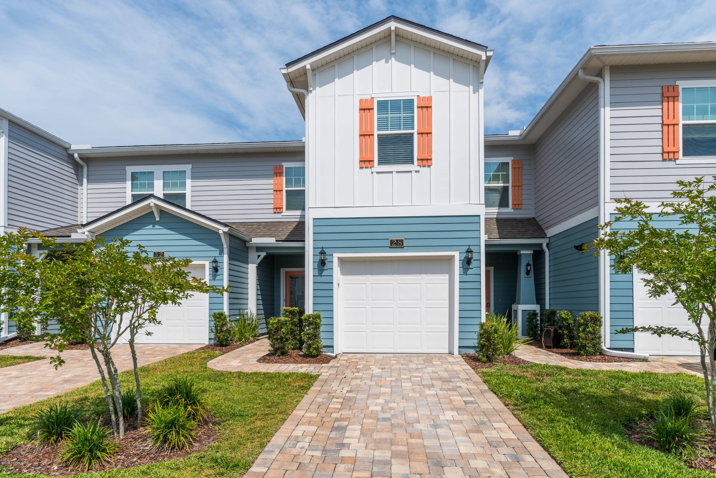 Photo of 28 PINDO PALM, PONTE VEDRA, FL 32081