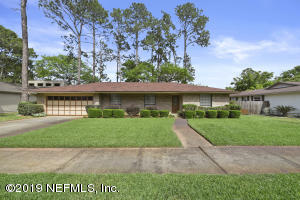 Photo of 9783 Viceroy Dr E, Jacksonville, Fl 32257 - MLS# 993248
