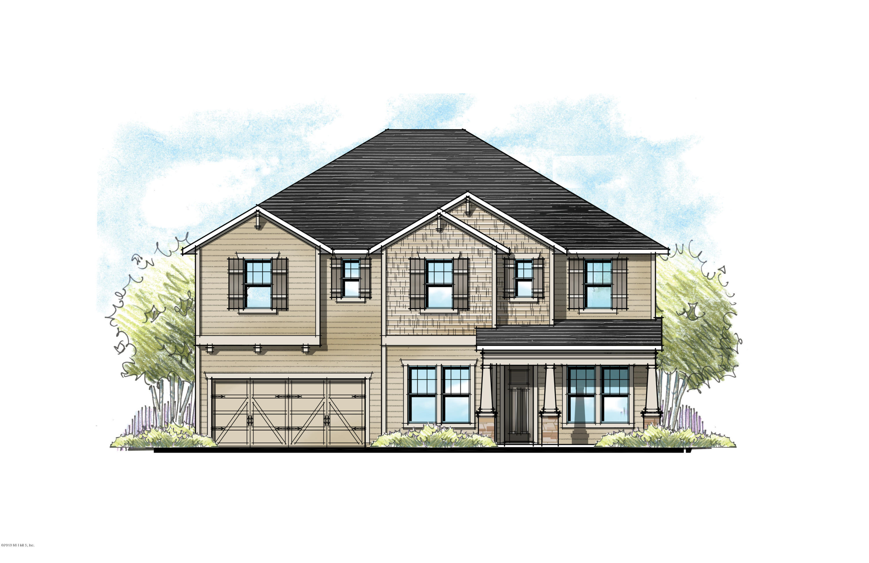 71 HIGH RIDGE, PONTE VEDRA, FLORIDA 32081, 4 Bedrooms Bedrooms, ,3 BathroomsBathrooms,Residential - single family,For sale,HIGH RIDGE,991920
