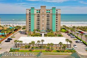 Photo of 1415 1st St N, 1101, Jacksonville Beach, Fl 32250 - MLS# 991970