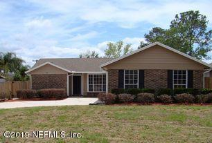 Photo of 2411 DUNDEE, ORANGE PARK, FL 32065