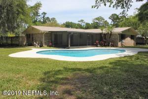 Photo of 8534 Beauchamp Ln, Jacksonville, Fl 32217 - MLS# 991988
