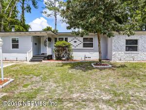 2255 HYDE PARK RD, JACKSONVILLE, FL 32210