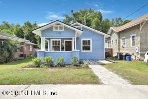 Photo of 2231 Dellwood Ave, Jacksonville, Fl 32204 - MLS# 990627
