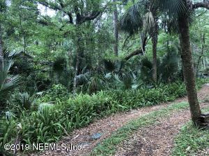 140 S WILDERNESS TRL, PONTE VEDRA BEACH, FL 32082