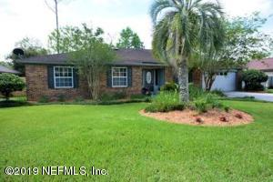 Photo of 1554 Rivergate Dr, Jacksonville, Fl 32223 - MLS# 990752
