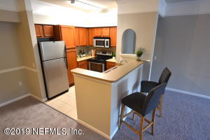 Photo of 8550 Touchton Rd, 1423, Jacksonville, Fl 32216 - MLS# 980443