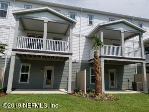 Photo of 61 Spring Tide Way, Ponte Vedra, Fl 32081 - MLS# 992035