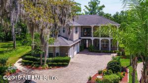 Photo of 8873 Shining Oak Ct, Jacksonville, Fl 32217 - MLS# 992738