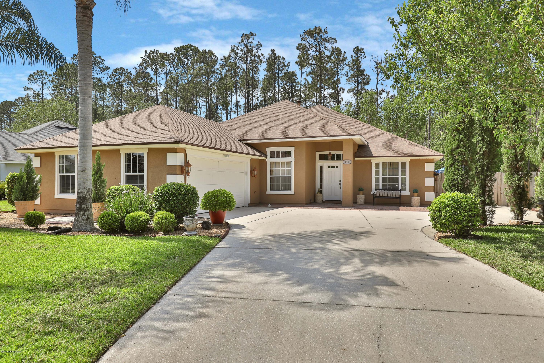 311 Johns Creek Pkwy St Augustine, FL 32092