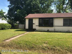 Photo of 4842 Plymouth St, Jacksonville, Fl 32205 - MLS# 992158