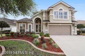 Photo of 4552 Shiloh Mill Blvd, Jacksonville, Fl 32246 - MLS# 992191