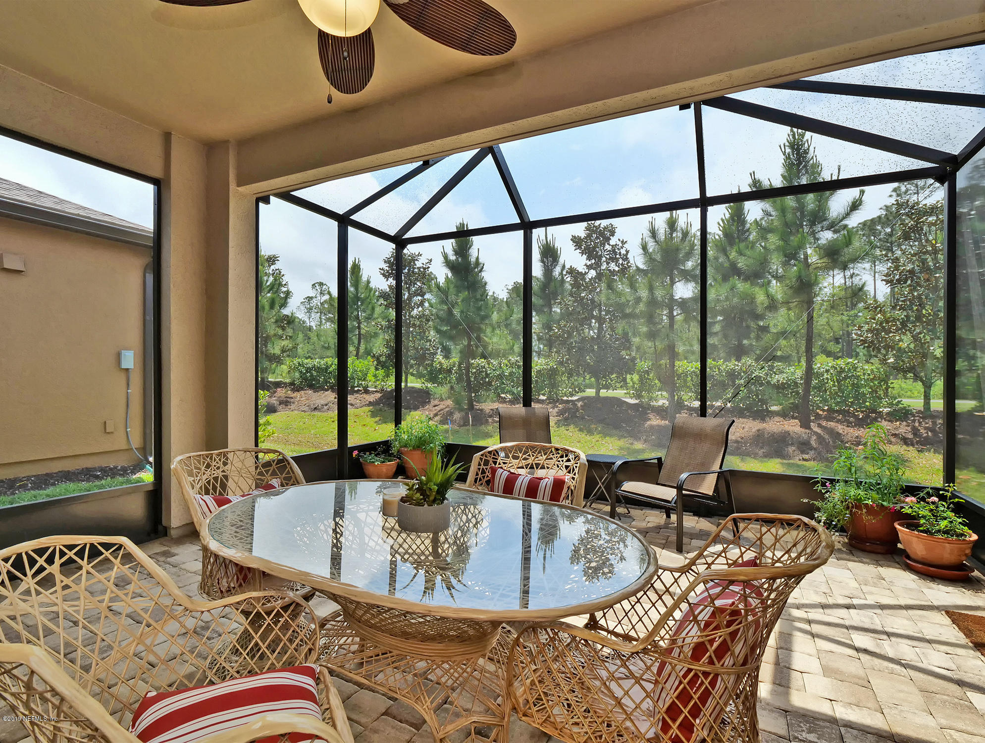 Photo of 102 WOODBRIAR, PONTE VEDRA, FL 32081