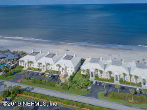 Photo of 621 Ponte Vedra Blvd, 621c, Ponte Vedra Beach, Fl 32082 - MLS# 991408