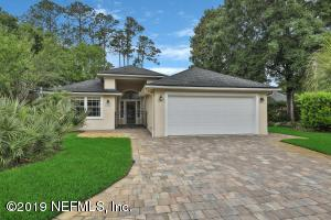 Photo of 1874 Cardinal Ct, Jacksonville Beach, Fl 32250 - MLS# 992227