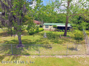 Photo of 9663 Ridge Blvd, Jacksonville, Fl 32208 - MLS# 992068