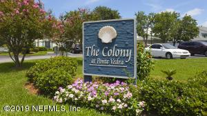 Photo of 96 Ponte Vedra Colony Cir, Ponte Vedra Beach, Fl 32082 - MLS# 992300