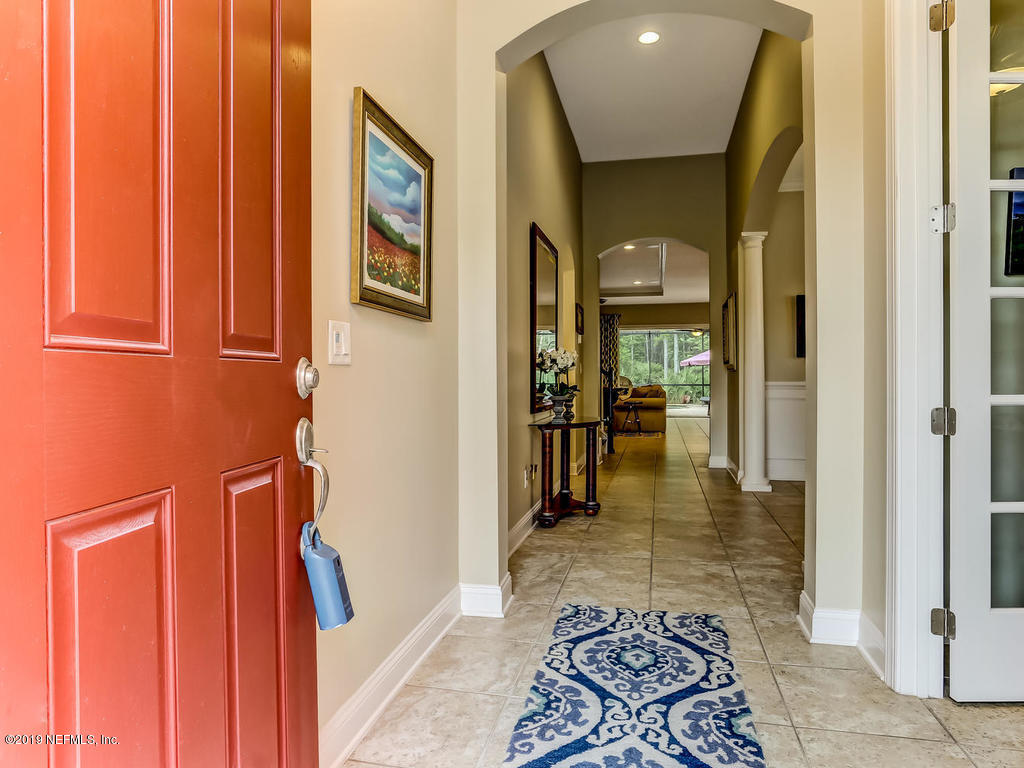 124 GULFSTREAM, PONTE VEDRA, FLORIDA 32081, 4 Bedrooms Bedrooms, ,3 BathroomsBathrooms,Residential - single family,For sale,GULFSTREAM,990224