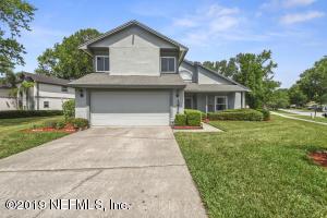 Photo of 12779 Turtle Lake Ln, Jacksonville, Fl 32246 - MLS# 993018