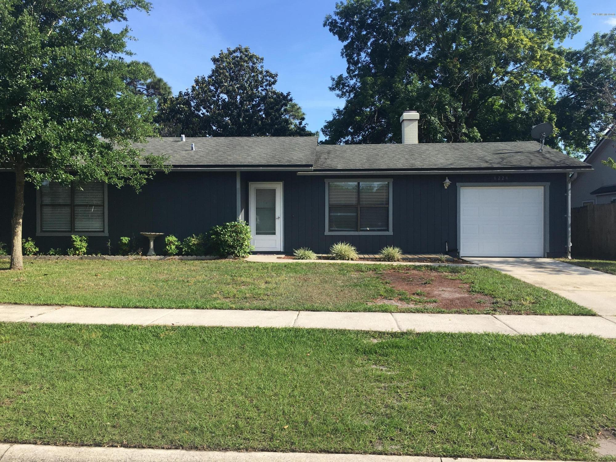 Photo of 8224 PEAR, JACKSONVILLE, FL 32210