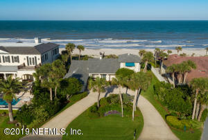 Photo of 337 Ponte Vedra Blvd, Ponte Vedra Beach, Fl 32082 - MLS# 993586