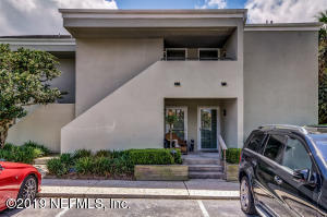 Photo of 633 Summer Place, 633, Ponte Vedra Beach, Fl 32082 - MLS# 992423