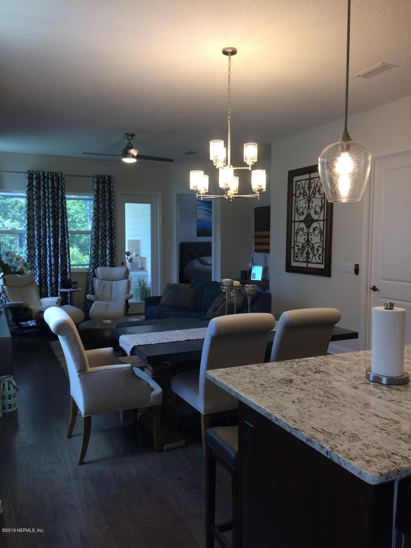 478 VISTA LAKE, PONTE VEDRA, FLORIDA 32081, 3 Bedrooms Bedrooms, ,2 BathroomsBathrooms,Residential - single family,For sale,VISTA LAKE,993185