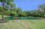 730 PARADISE LN, ATLANTIC BEACH, FL 32233