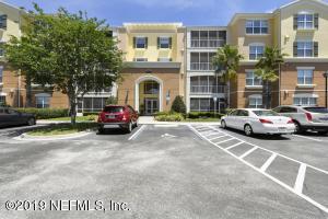 Photo of 9831 Del Webb Pkwy, 4203, Jacksonville, Fl 32256 - MLS# 989807
