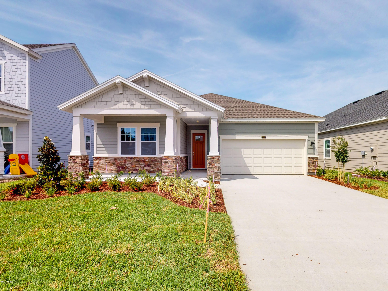 132 SEABROOK, PONTE VEDRA, FLORIDA 32081, 3 Bedrooms Bedrooms, ,2 BathroomsBathrooms,Residential - single family,For sale,SEABROOK,974695
