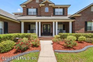 Photo of 1701 Dolph Rd, Jacksonville, Fl 32220 - MLS# 992424