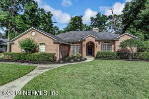 Photo of 12728 Edenbridge Ct, Jacksonville, Fl 32223 - MLS# 992734