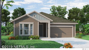 Photo of 35 Forestview Ln, Ponte Vedra, Fl 32081 - MLS# 992579