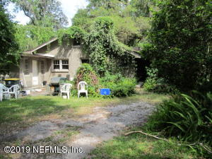 Photo of 3970 Julington Creek Rd, Jacksonville, Fl 32223 - MLS# 992584