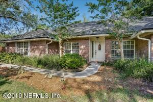 Photo of 1780 Leyburn Ct, Jacksonville, Fl 32223 - MLS# 992654
